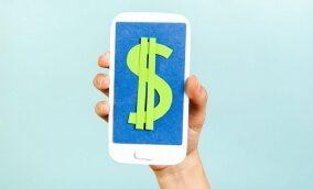Minha empresa pode apostar em crowdfunding?