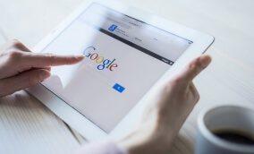 Quem é Sundar Pichai, o novo CEO do Google