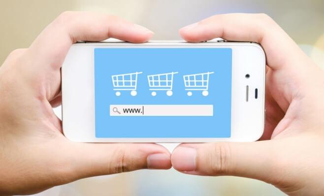 As top 5 dúvidas (respondidas) para quem quer abrir uma loja virtual
