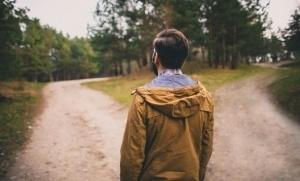 Como a psicoterapia pode te fazer um empreendedor melhor