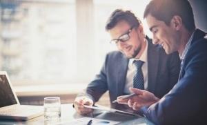 O que tem o vendedor ideal para a abordagem de venda consultiva?