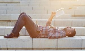 Os 7 passos para colocar seu sonho grande de pé