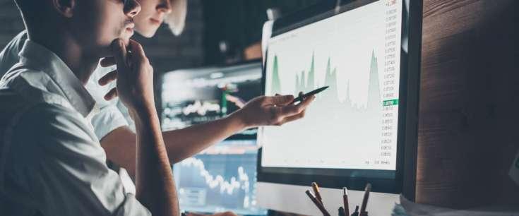 Growth Hacking: Técnicas para Atrair Mais Clientes com Menos Recursos
