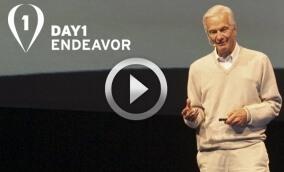 O que não se aprende em Harvard [Day 1 - Jorge Paulo Lemann]