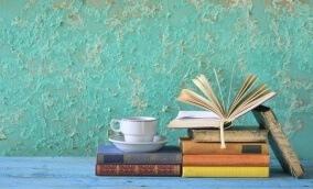 5 biografias de empreendedores para você ler e se inspirar