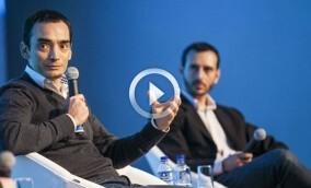Brasil vs. Argentina: quem ganha no campo do empreendedorismo