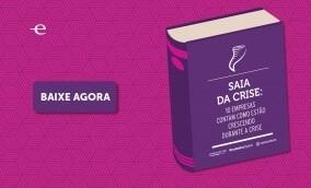 eBook Saida Crise
