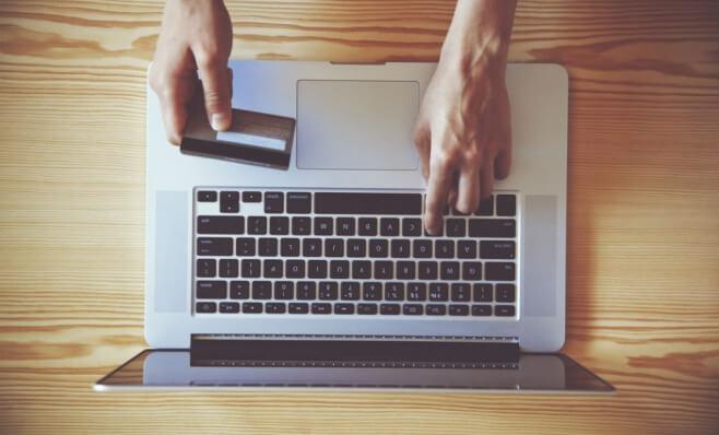 3 dicas de ouro para transformar sua loja física em um e-commerce de sucesso