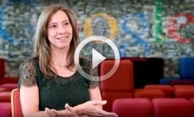 [Webserie] Os 4 elementos da cultura de resultados do Google