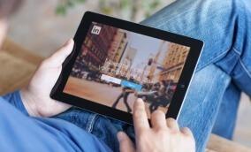 10 Influenciadores no LinkedIn que você não pode deixar de seguir