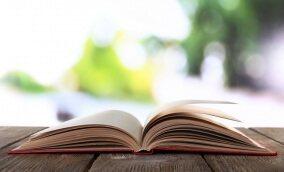 [Ferramenta] Livro de cultura para pequenos negócios