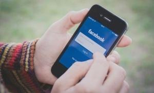 """O """"não curtir"""" do Facebook está vindo! O que ele pode interferir na estratégia da nossa marca?"""