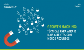 Mentoria Growth Hacking