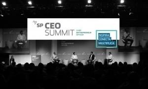 Aquecimento #CEOsummit: veja os melhores vídeos da história do evento!