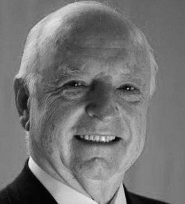 Jorge Gerdau palestrante