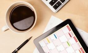 Como conseguir um horário na agenda de pessoas ocupadas demais para você