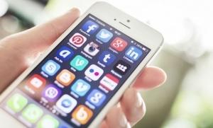 18 aplicativos gratuitos e essenciais para qualquer empreendedor