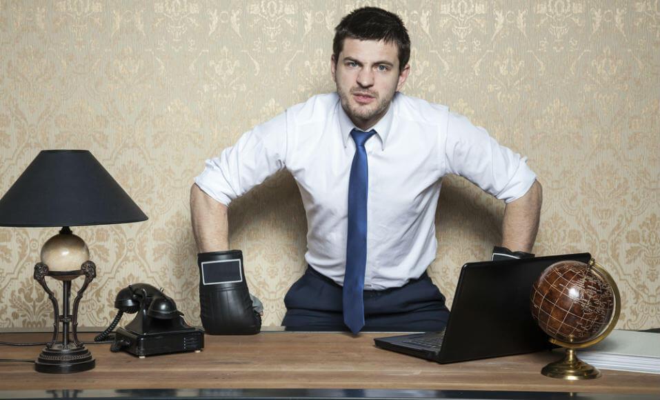 Clientes difíceis: 4 dicas para lidar com eles