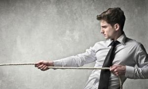 PEC 45 e a desigualdade de arrecadação