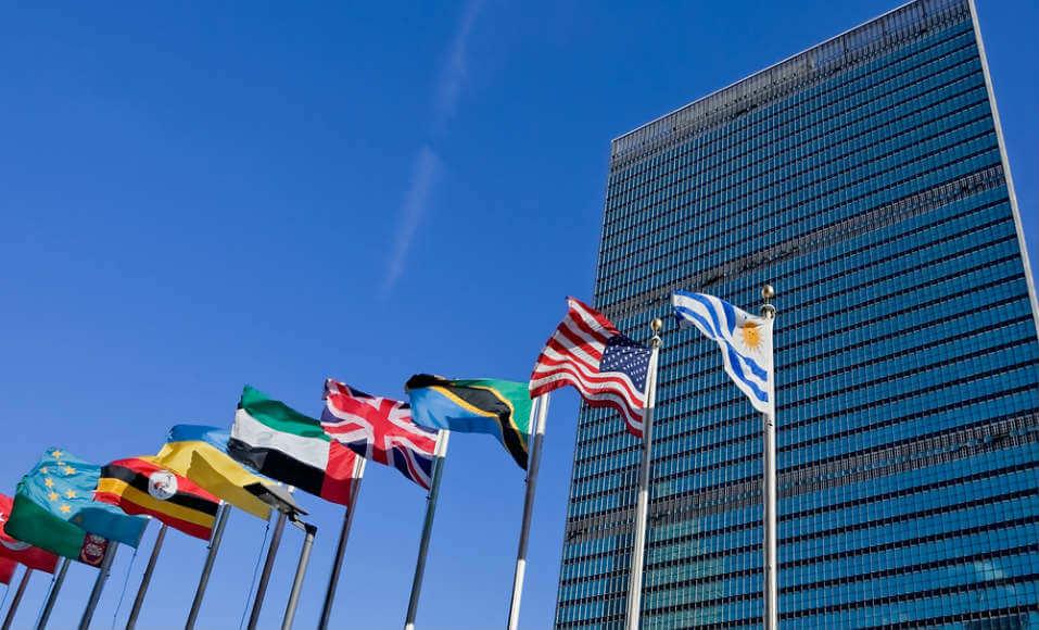 O sonho de empreender está ligado ao desenvolvimento nacional?