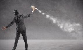 [Ferramenta] Effectuation para (ainda) não empreendedores