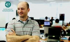 De startup a scale-up: 5 fatores que fazem essa empresa crescer 100% ao ano