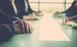 Os 7 mitos de uma negociação ganha-ganha