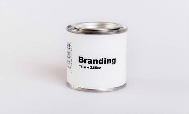 Branding em tempos de crise: 5 etapas para garantir seu posicionamento