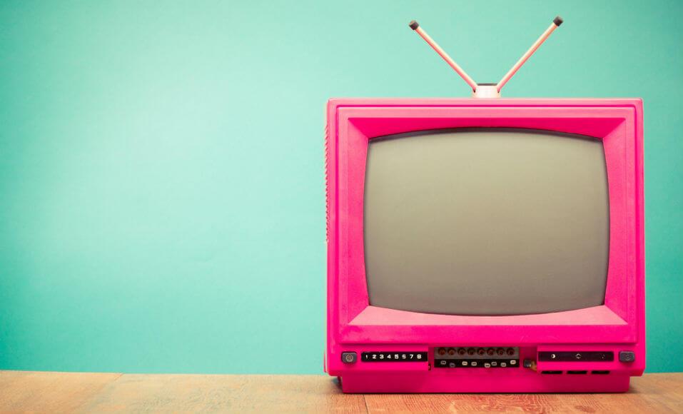 7 séries que provam que empreendedores ainda precisam de uma TV