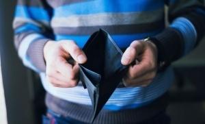 O Seguro-Desemprego faz mal para o Empreendedorismo?