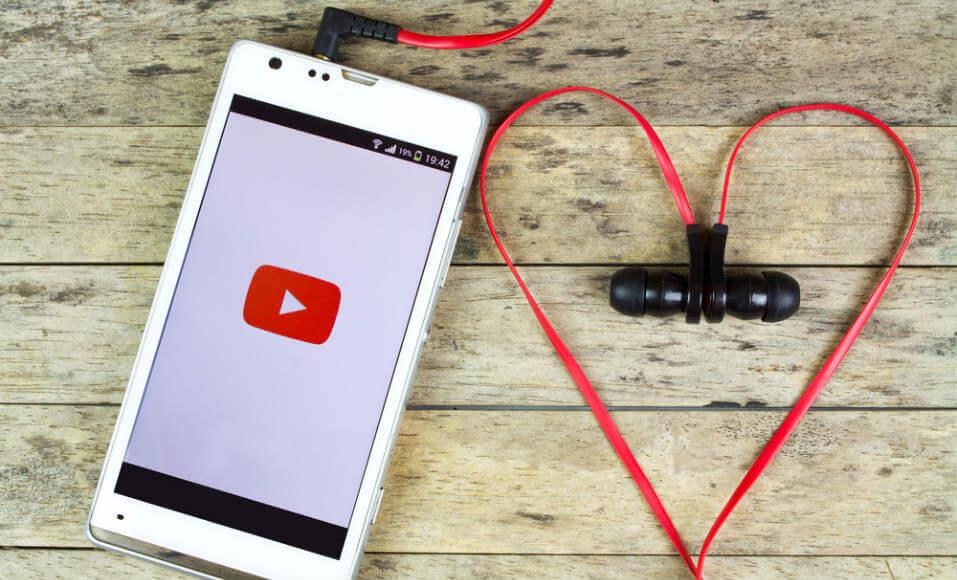 8 canais do YouTube em que todo empreendedor deveria se inscrever já