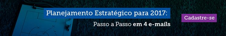 CTA_para_Artigos_relacionados_PlanejamentoEstrategico_(740x120_pixels)