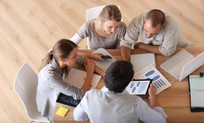 Criar um Plano de Vendas para 2016