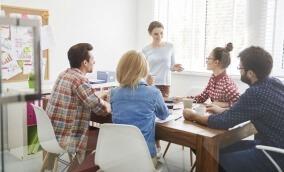3 Lições Importantes para Aceleradoras de Empresas