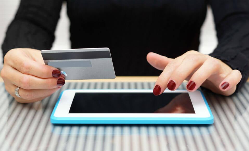 Black Friday: 5 dicas para sua loja online vender mais