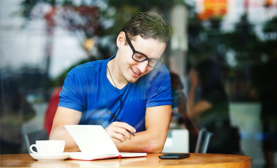 O que é Empreendedorismo: da inspiração à prática
