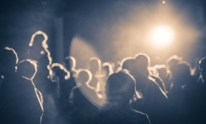 5 passos fundamentais para mobilizar milhares de pessoas