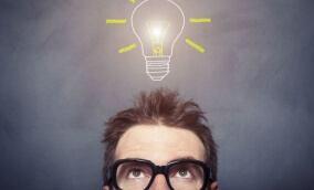 10 ferramentas para validar e executar novas ideias