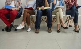 5 dicas sobre recrutamento e o poder da perplexidade