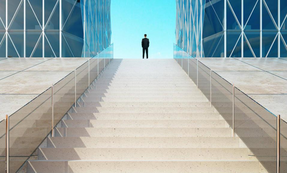 5 fatos sobre scale-ups que todo político deveria saber