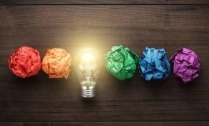 [Ferramenta] Scamper: técnica de geração de ideias