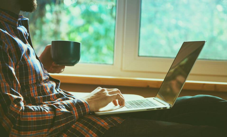 9 blogs brasileiros que todo empreendedor deveria ler