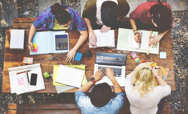 Os 7 pecados capitais da Comunicação para Pequenos Negócios