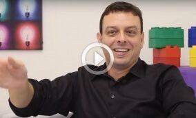 [Websérie] Coaching para empreendedores - Quem sou eu?