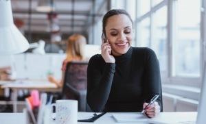 Os 6 passos da Jornada de Relacionamento com o Cliente