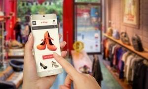 A revolução da experiência do consumidor: 3 formas de digitalizar sua loja física