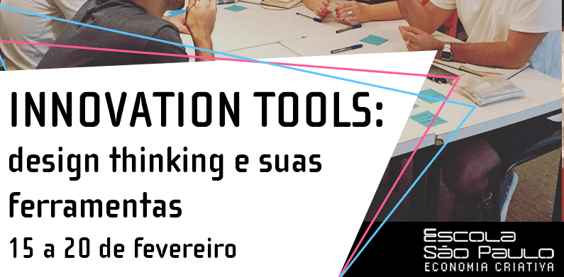 innovation-tools (2)