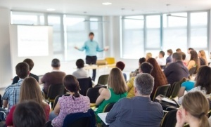6 insights da Feira do Empreendedor SP
