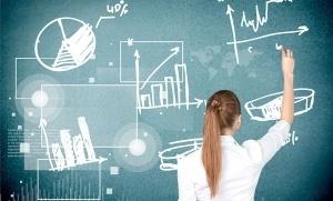 Investimento – Alavanca para Startups – #11