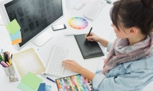 4 passos para criar um logotipo para o seu negócio